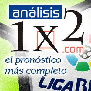 analisis1x2
